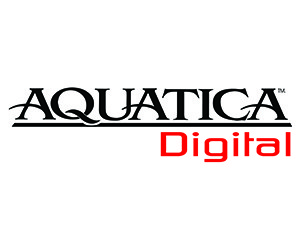 AQUATICA DIGITAL300