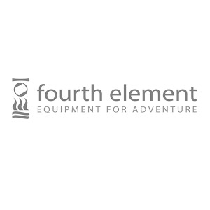 fourthelementlogo1